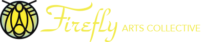 Firefly Arts Collective