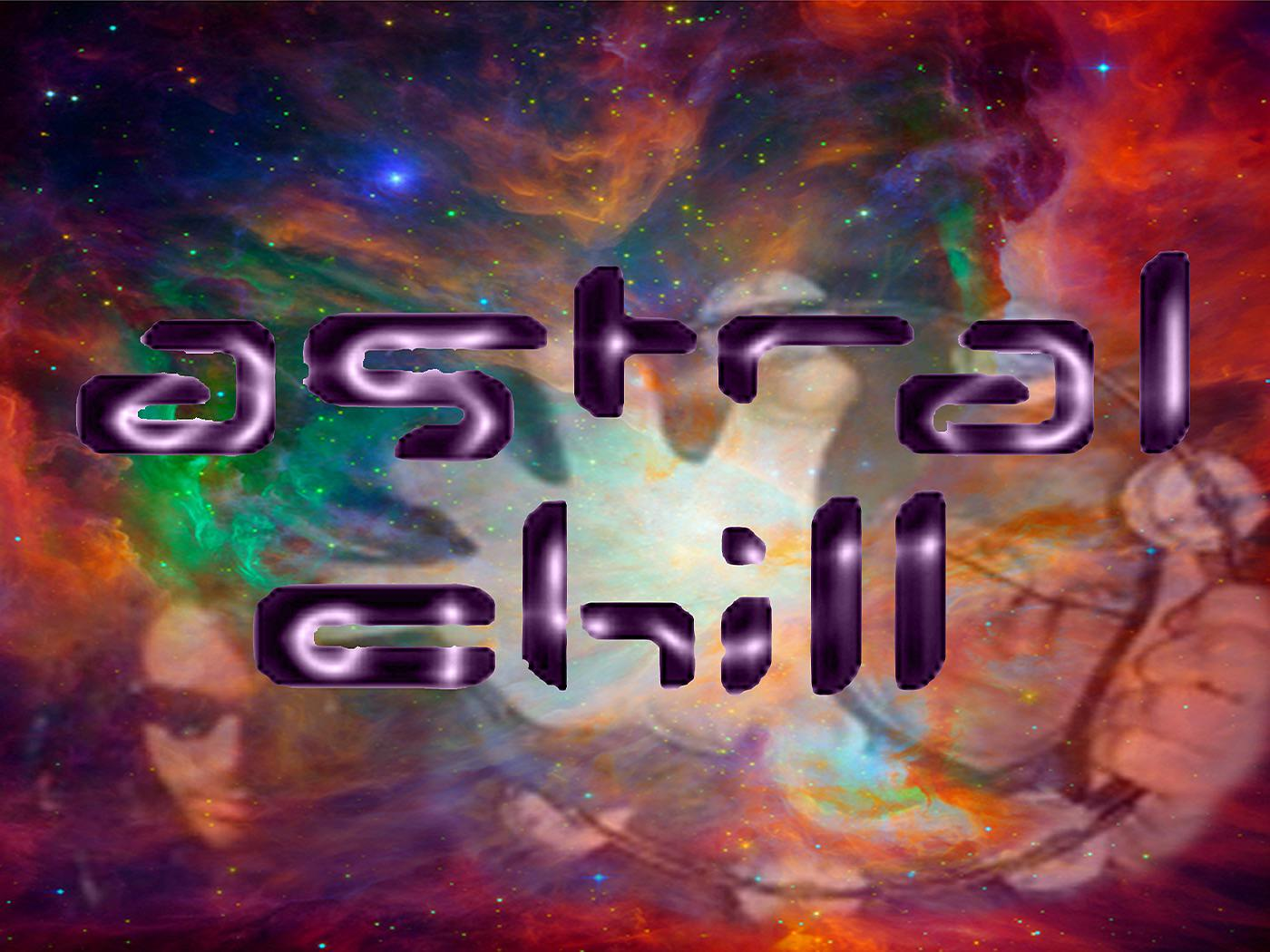 Astral Chill