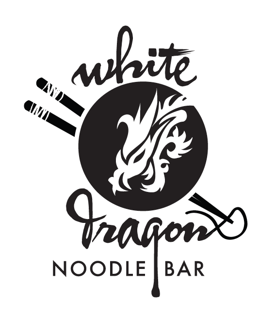 White Dragon Noodle Bar