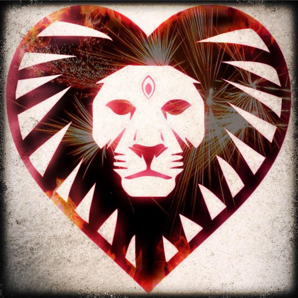 Love & Lions Den